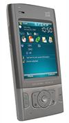 General Mobile DST W1 & Toshiba Portege G500
