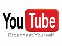 YouTube video bağlantıları sadeleşiyor