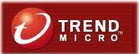 Trend Micro Enterprise Security'nin bir parçası