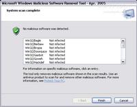 Microsoft yaması 1,3 Milyon oyuncuyu kurtardı