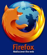 Firefox ve Opera'da güncelleme merakı