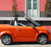 Elektrikli araçlarda da kullanılacak