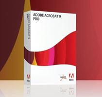 Adobe'un yeni Acrobat'ı PDF'i değiştiriyor
