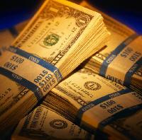 Hırsızları bulana 10.000$ ödül
