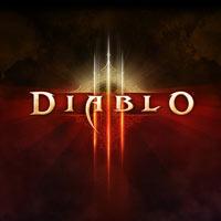 Blizzard Nvidia'yı umursamıyor mu?