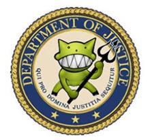 ABD hükümetinin hacker'ları yakalama taktiği…