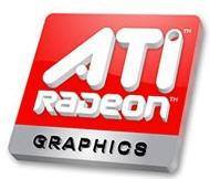 Radeon 4870 piyasayı altüst etti