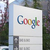 Google da bir gün yok olacak!