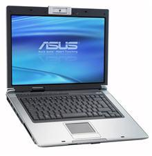 ASUS'un yeni notebook'ları 8 sn'de açılıyor