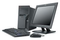 Vista müşterileri için XP-Downgrade