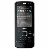 Nokia N78: Nokia'dan yazılım güncellemesi
