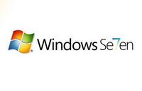 Windows 7: Yeni grafik efektleriyle dolu arayüz