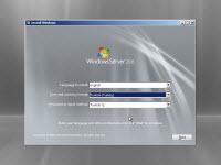 Windows Server 2008 hakkında bilmeniz gerekenler