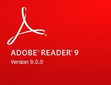 Adobe Reader 9: Daha fazla güvenlik ve Flash