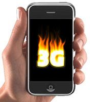 Üçüncü nesil (3G)