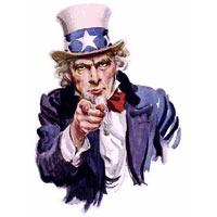 ABD, AB vatandaşlarını da izleyecek!