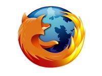 Firefox pazarın %19'unu elinde bulunduruyor