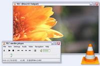 VLC: Medya oynatıcı da güvenlik açığı
