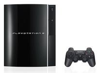 PlayStation 3 satışları Sony'yi umutlandırdı