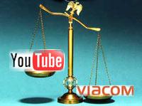 YouTube'un kullanıcı kayıtları tehlikede!