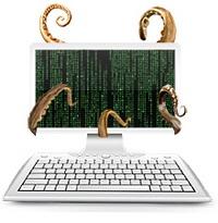 Sinsi virüsler: Rootkit'leri tanıyın ve silin