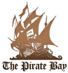Pirate Bay korsan karşıtlarını dava mı edecek