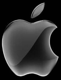 Mac OS X'i ne vurdu?