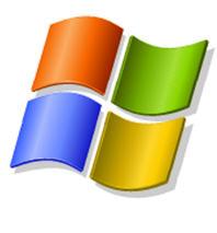 Windows'unuzu güncel tutmaya özen gösterin