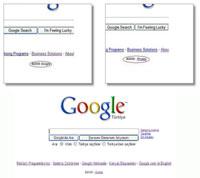 Google'ın gizlilik atağı başladı!