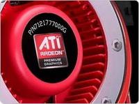ATI'ın yeni R700 GPU'su tahta göz dikti