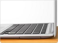 Apple'dan MB Air SSD fiyatında 500$ indirim