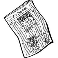 Gazete çalışanlarının tüm bilgileri çalındı!