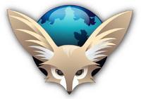 Firefox 3.0.1 ile giderilen sorunlar
