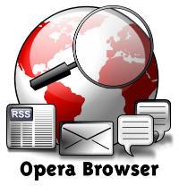 Opera pek çok platforma destek veriyor