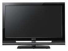 Yeni Bravia serisinde HD alıcı var