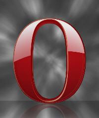Opera'nın doğuşu