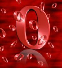 Kullanıcılar neden Opera'yı seçiyor?