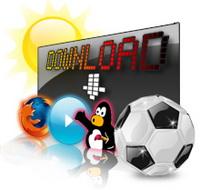 CHIP Online Yaz-2008 Download'ları