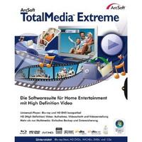 TotalMedia Extreme: Fotoğraftan videoya...