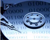Windows'unuzdaki verilerinizi kurtarın