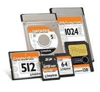 Hafıza kartlarından verileri kurtarma