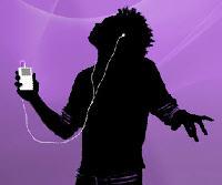 iPod'lardaki verileri kurtarma