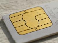 SIM kartlarından verileri kurtarma