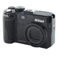 Nikon P6000'in görüntüleri basına sızdı