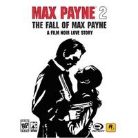 Max Payne: Film fragmanı nette dolaşıyor