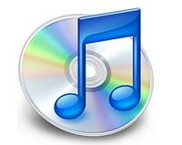 iTunes 7.7: iPhone 3G için hazır