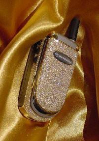 Motorola V220 Special Edition - 28,000$