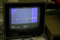 NetRacer: C64 için ilk online oyun