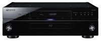 Pioneer: Blu-ray ve müzik sistemi bir arada
