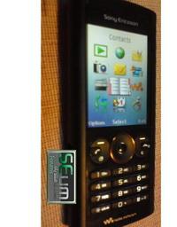 W902 ve W302: Yeni Sony Ericsson'lar?